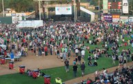 KRRO Fest 2012 2